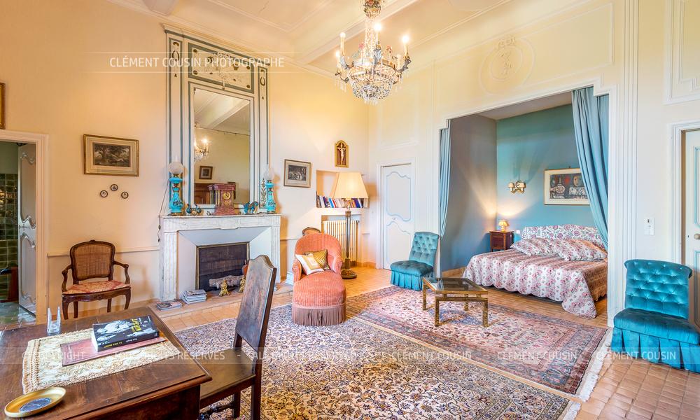Sotheby's Uzes-Chateau Pouzilhac-11.jpg