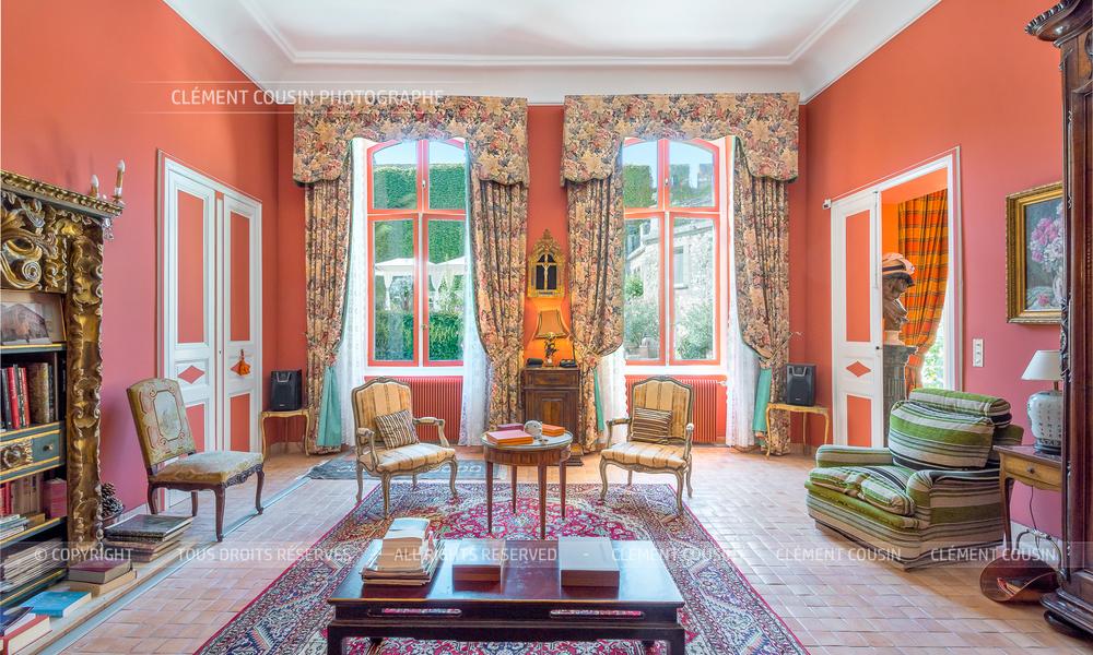 Sotheby's Uzes-Chateau Pouzilhac-3.jpg