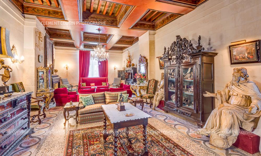 Sotheby's Uzes-Chateau Pouzilhac-15.jpg