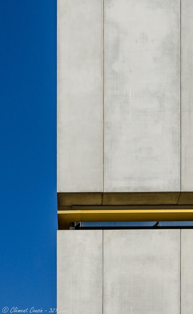 Architecture - extérieurs-36.jpg