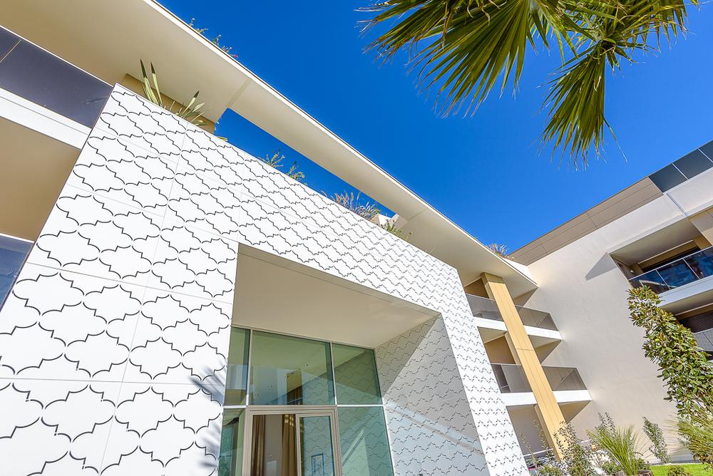 Architecture - extérieurs-56.jpg