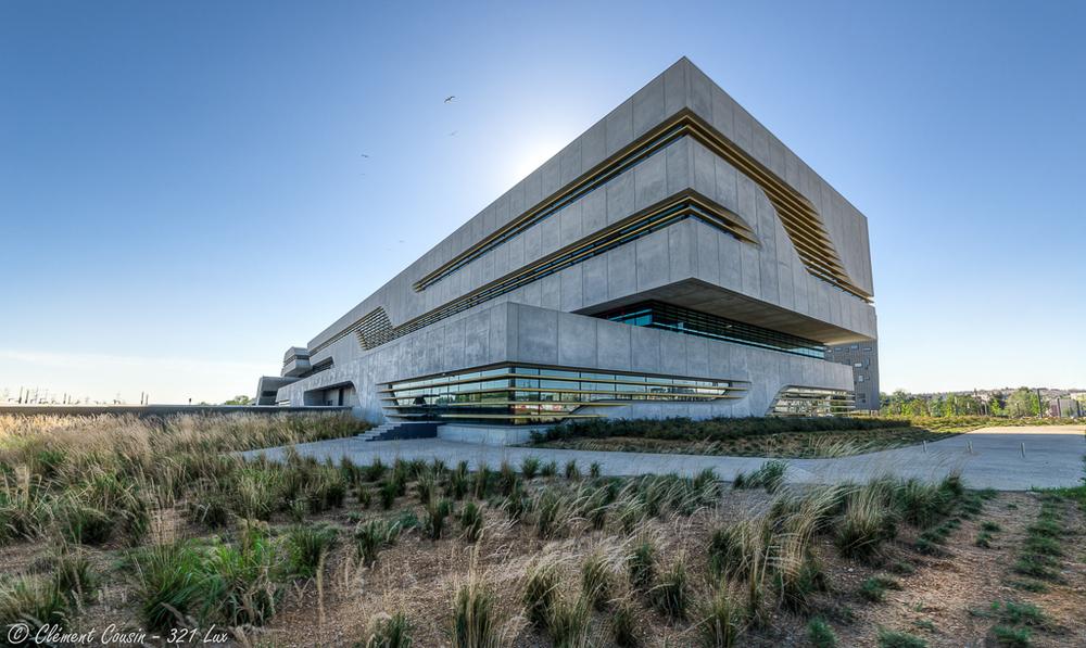 Architecture - extérieurs-60.jpg