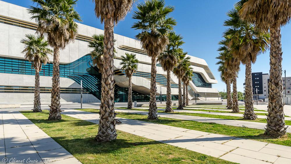 Architecture - extérieurs-62.jpg