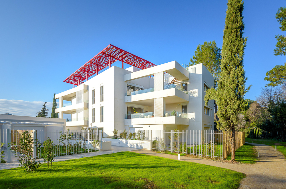 Architecture - extérieurs-2.jpg