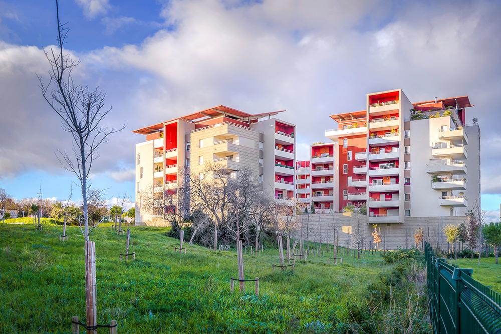 Architecture - extérieurs-6.jpg