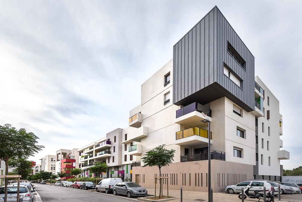 Architecture - extérieurs-9.jpg