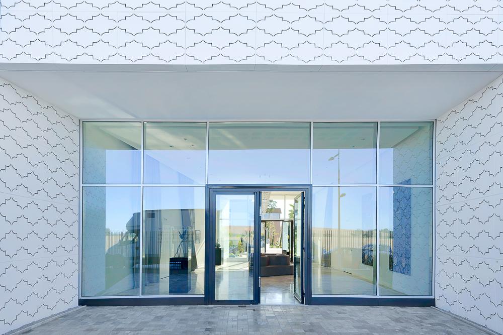 Architecture - extérieurs-11.jpg