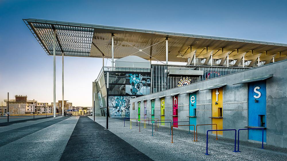 Architecture - extérieurs-18.jpg