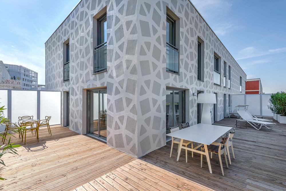 Architecture - extérieurs-23.jpg