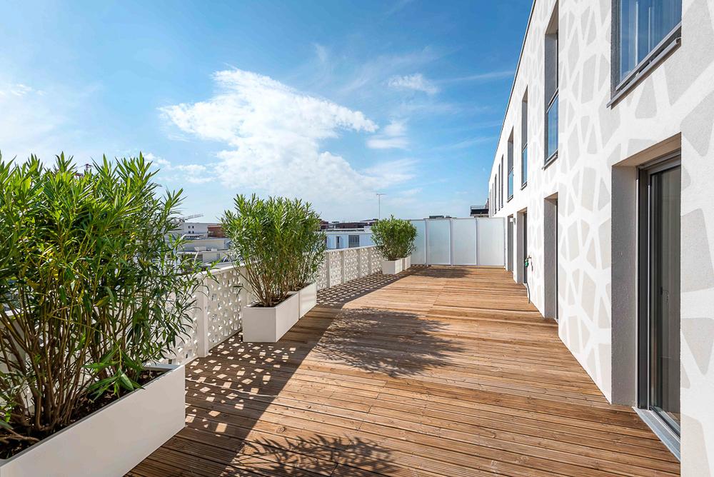 Architecture - extérieurs-22.jpg