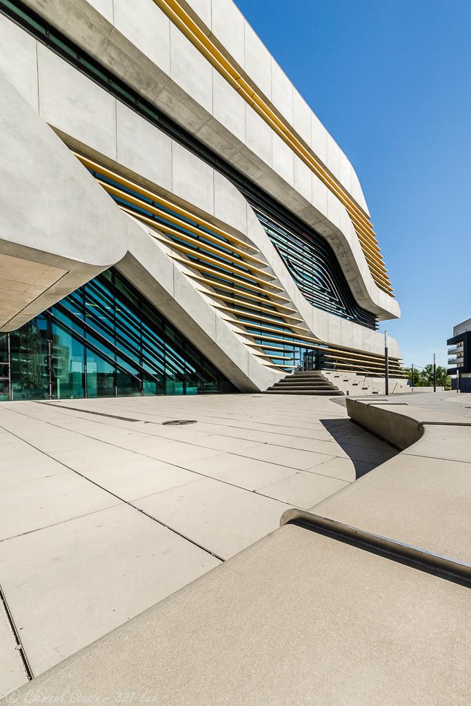 Architecture - extérieurs-28.jpg
