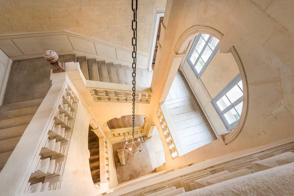 Architecture - intérieurs-21.jpg