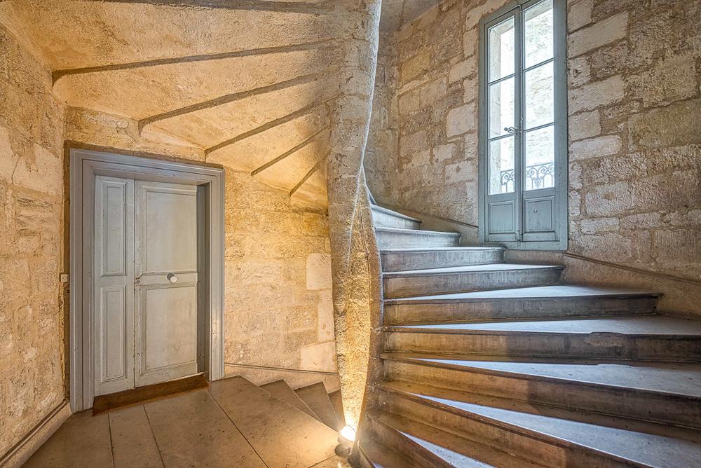 Architecture - intérieurs-26.jpg