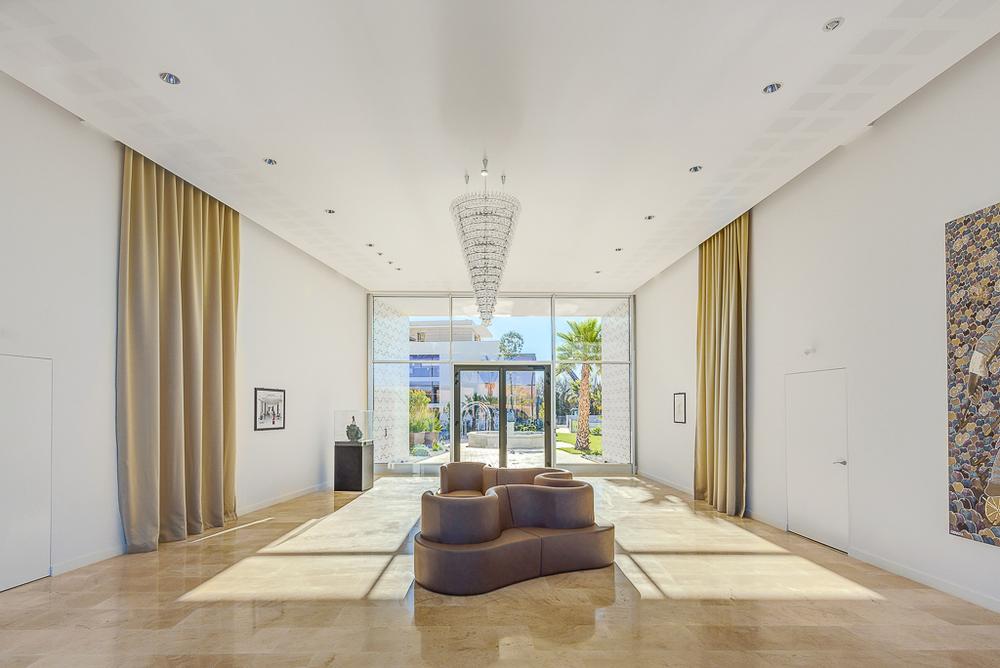 Architecture - intérieurs-29.jpg