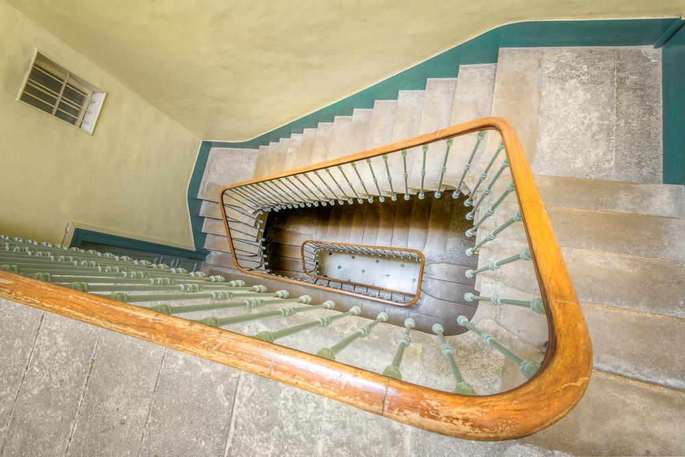 Architecture - intérieurs-30.jpg