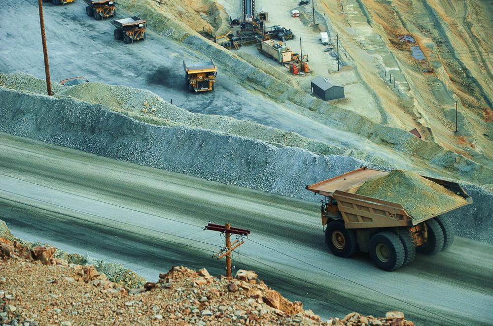 Corporate - Infrastructures-6.jpg