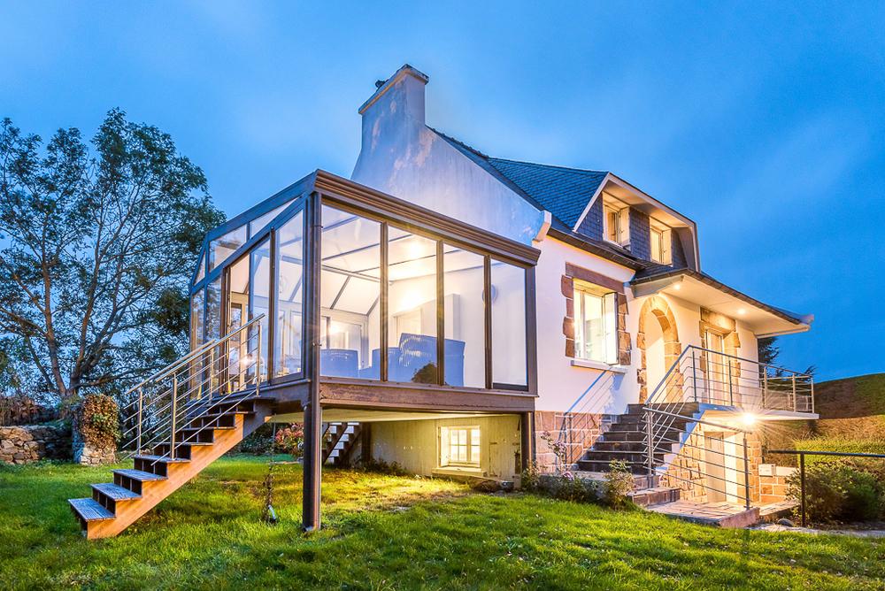 Immobilier - Extérieurs-2.jpg