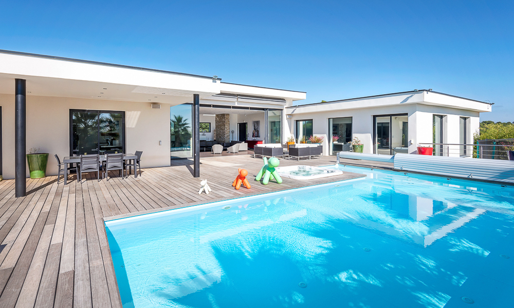 Immobilier - Extérieurs-5.jpg