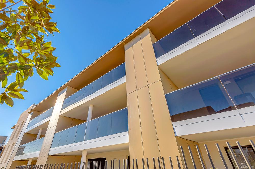 Immobilier - Extérieurs-26.jpg