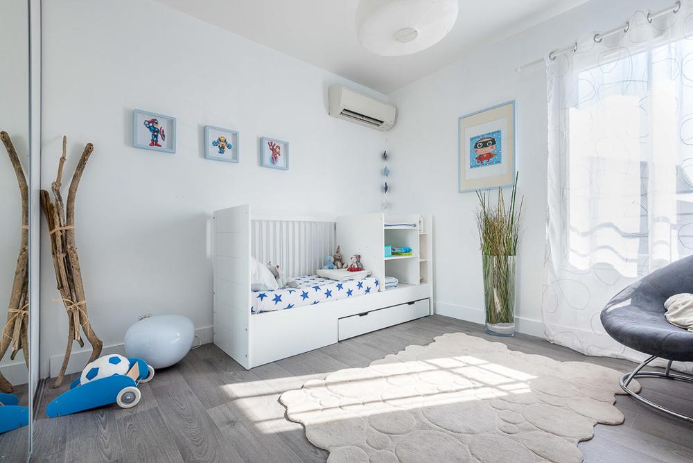 Immobilier - Intérieurs-89.jpg