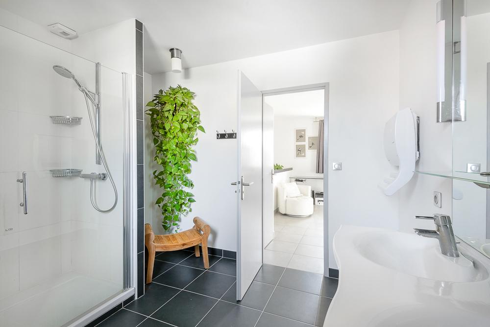 Immobilier - Intérieurs-105.jpg