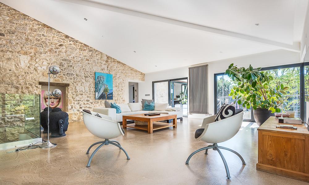 Immobilier - Intérieurs-46.jpg