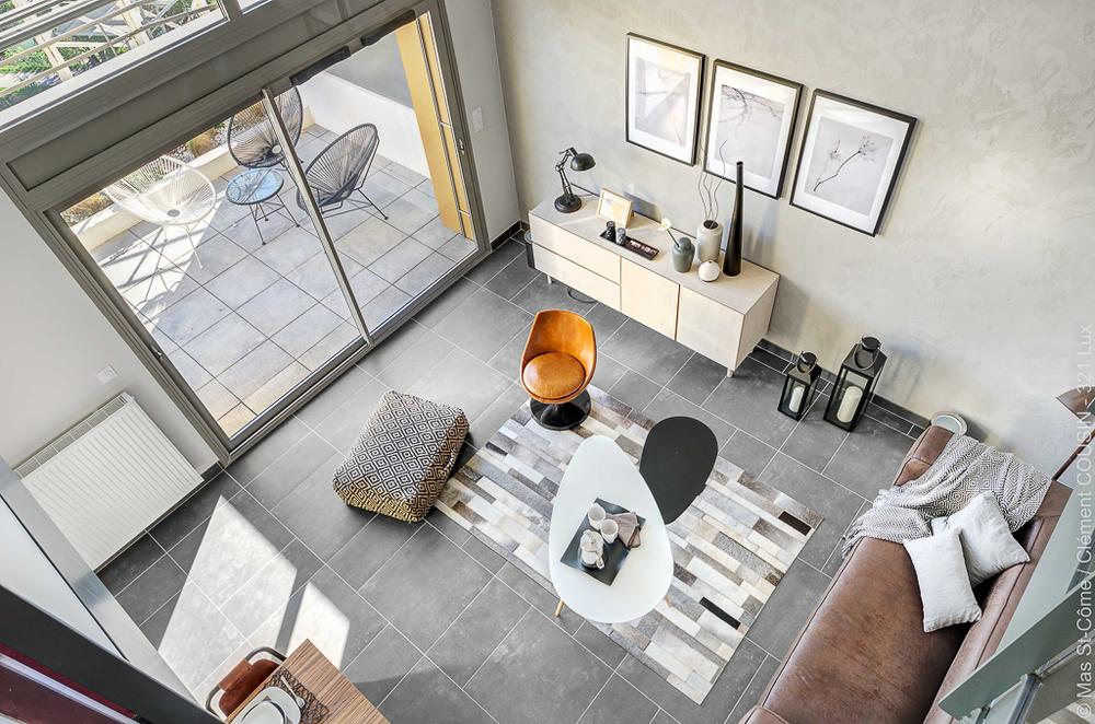 Immobilier - Intérieurs-62.jpg