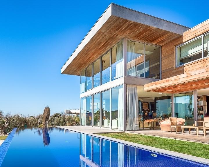 Architecture - ext�rieurs-1.jpg