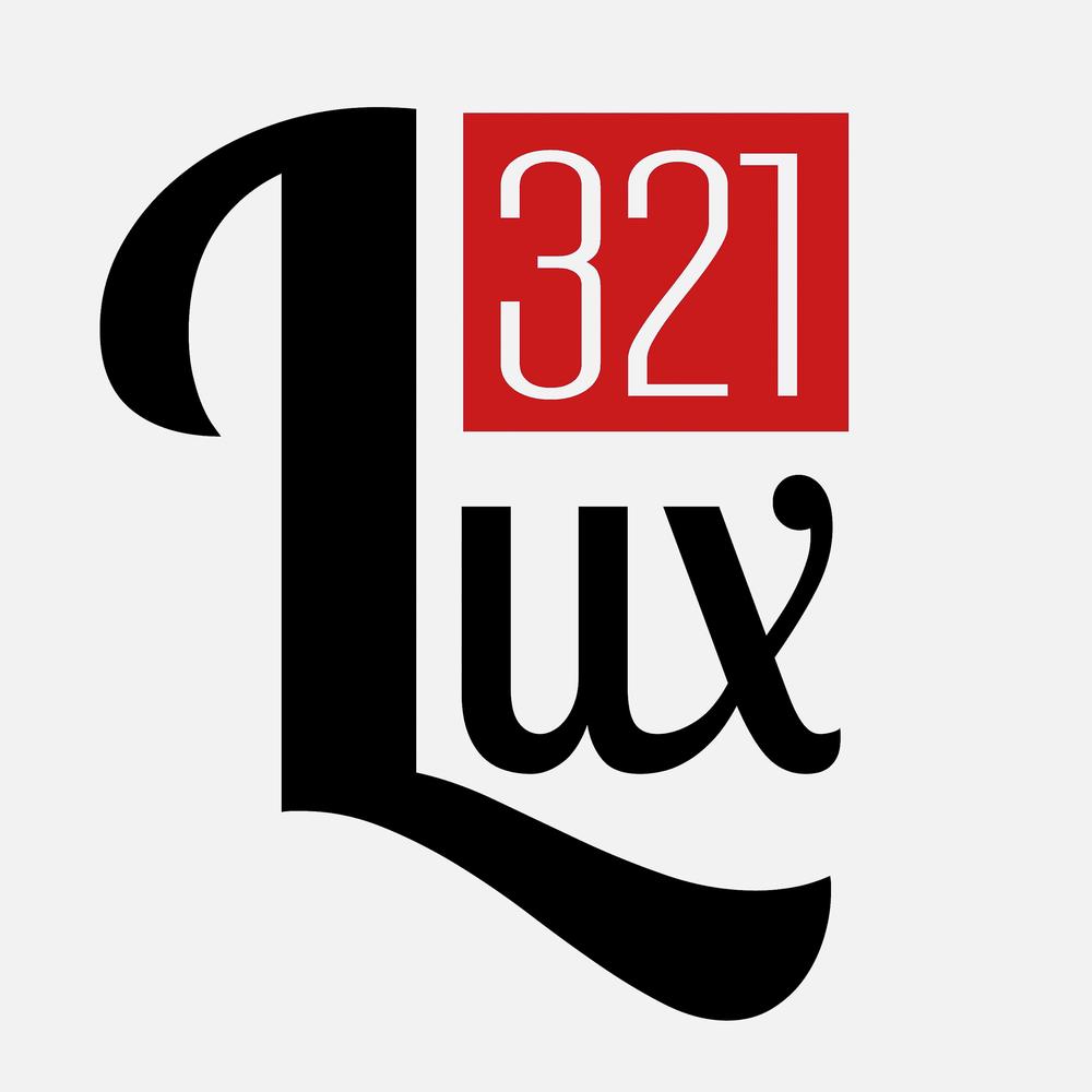 Logos photo