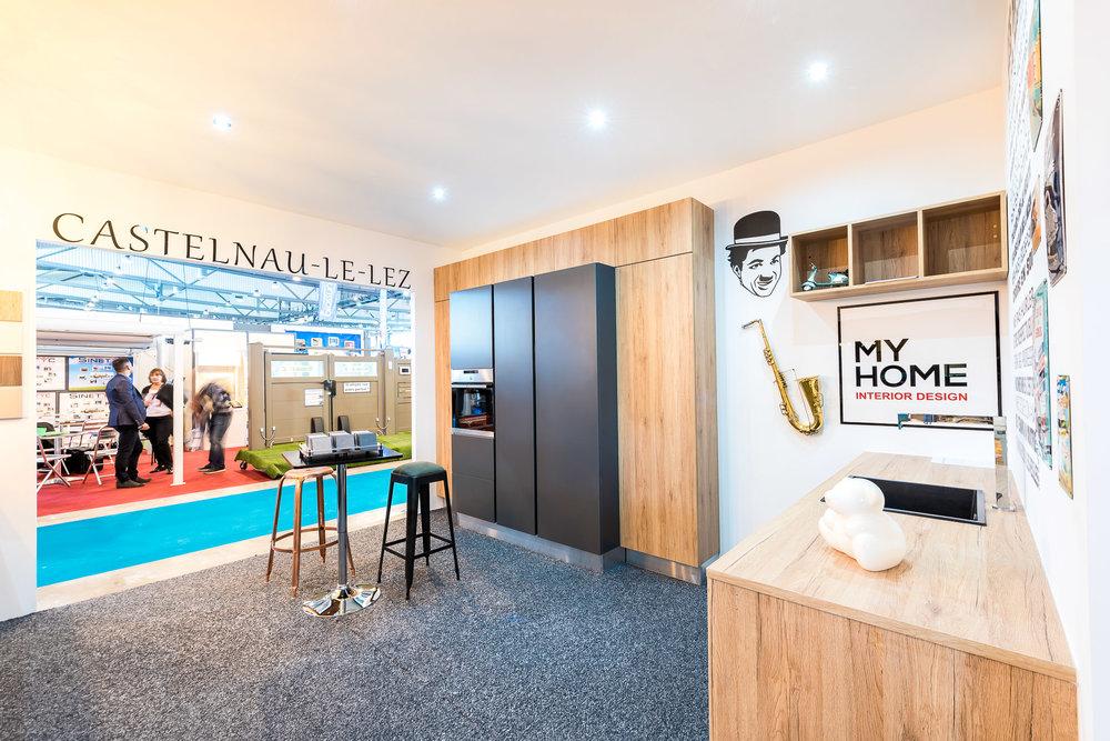 MYHOME - Foire de Montpellier 2016-2.jpg