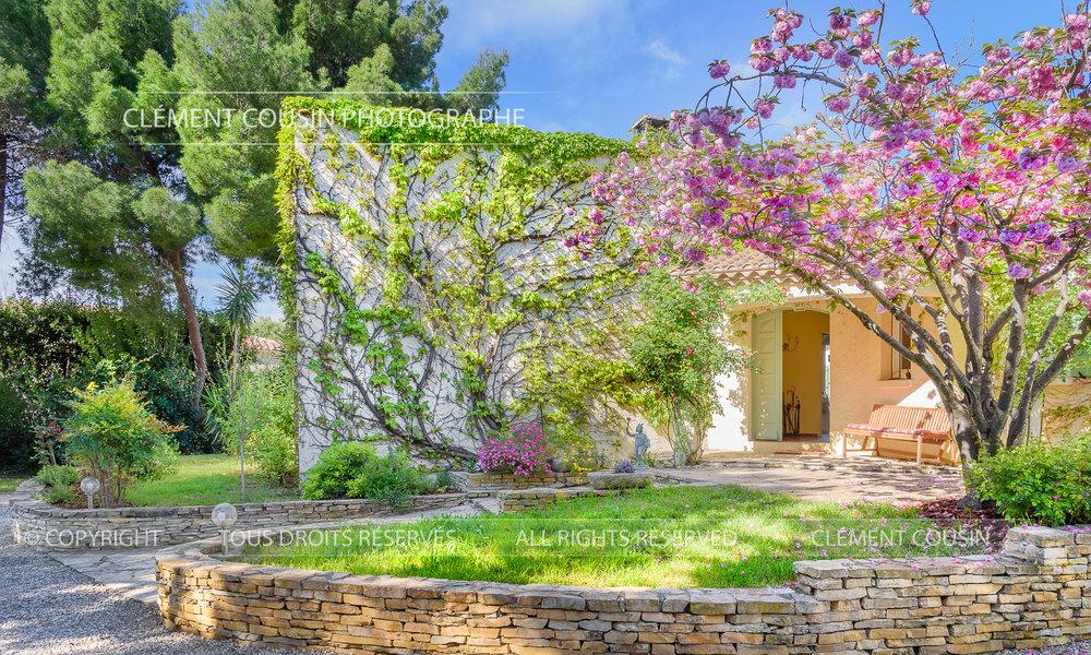 villa boirargues 18-04 -3.jpg