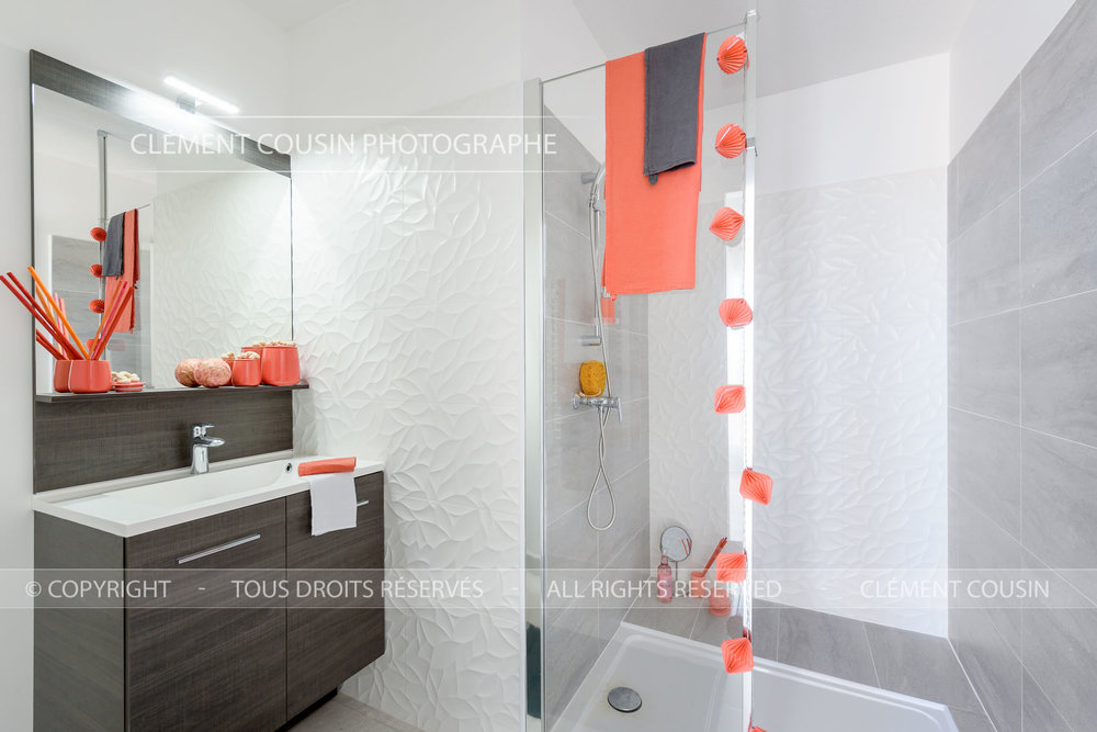 Appartement so park nexity 175 cc-7.jpg