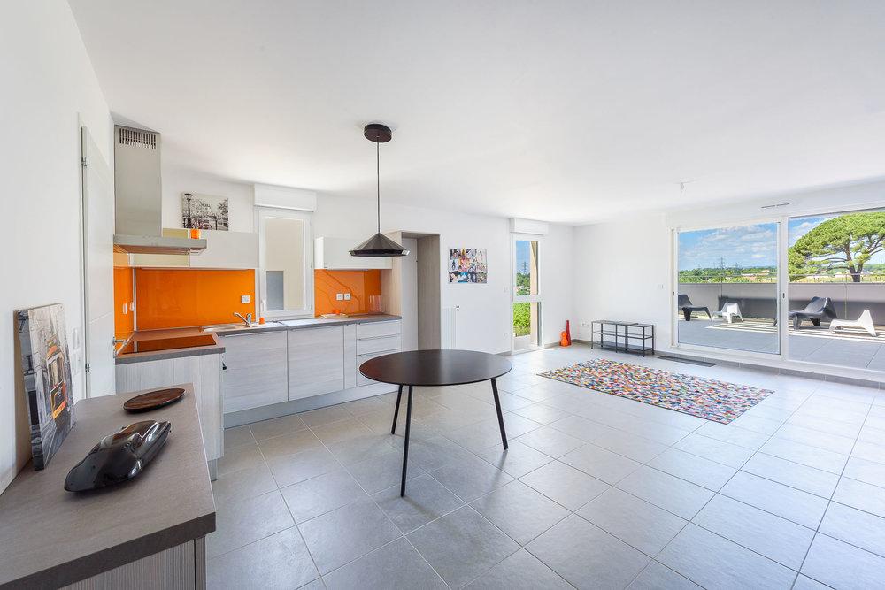 Villa Reglisse - Montpellier Grisettes - M&A Promotion-5.jpg