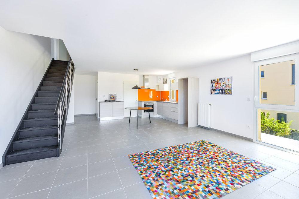 Villa Reglisse - Montpellier Grisettes - M&A Promotion-6.jpg