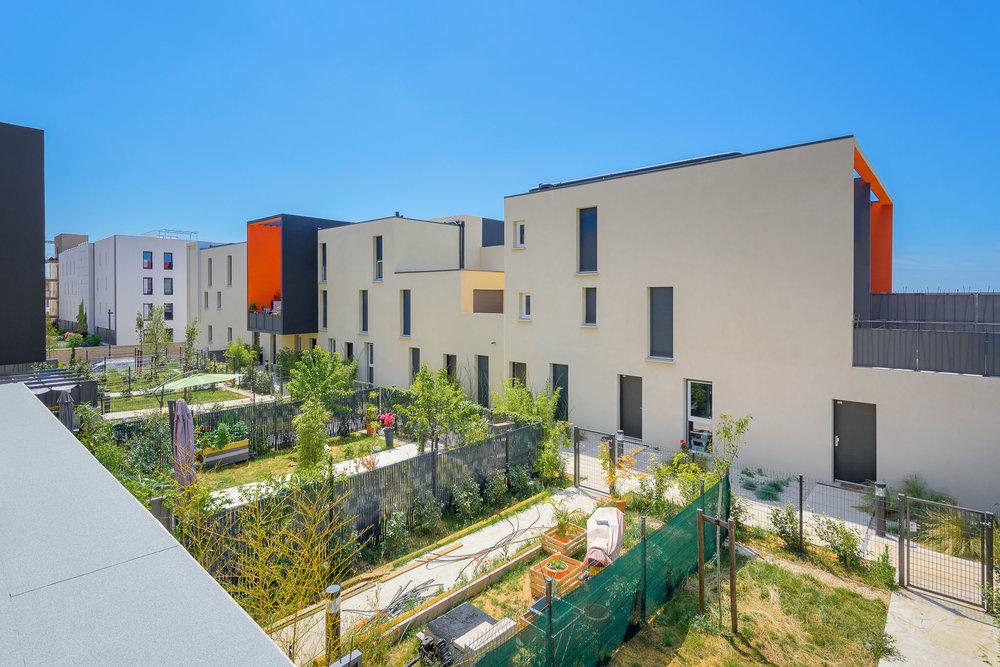 Villa Reglisse - Montpellier Grisettes - M&A Promotion-7.jpg