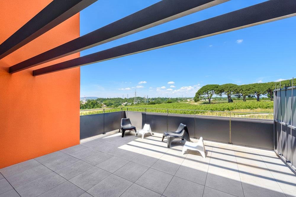 Villa Reglisse - Montpellier Grisettes - M&A Promotion-8.jpg