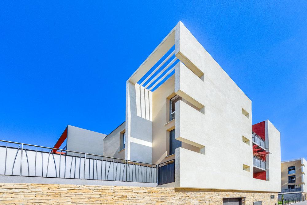 Villa Reglisse - Montpellier Grisettes - M&A Promotion-10.jpg