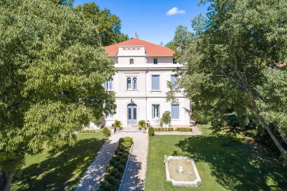 Chateau Sainte Colombe-7.jpg
