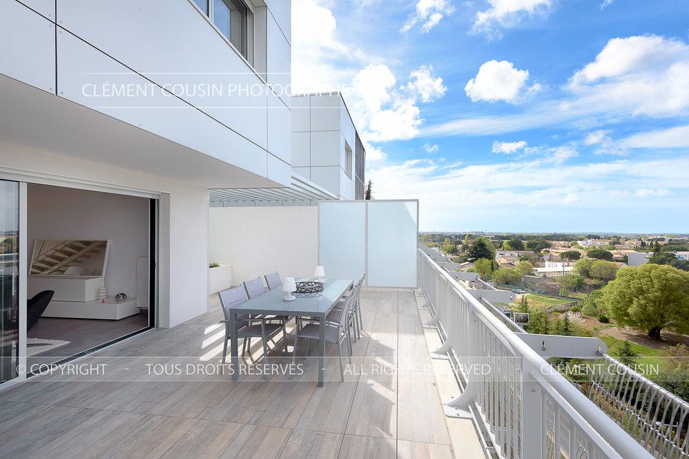 penthouse eos urbis montpellier-2.jpg