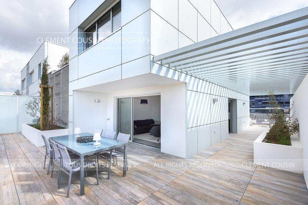penthouse eos urbis montpellier-3.jpg