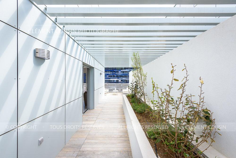 penthouse eos urbis montpellier-5.jpg