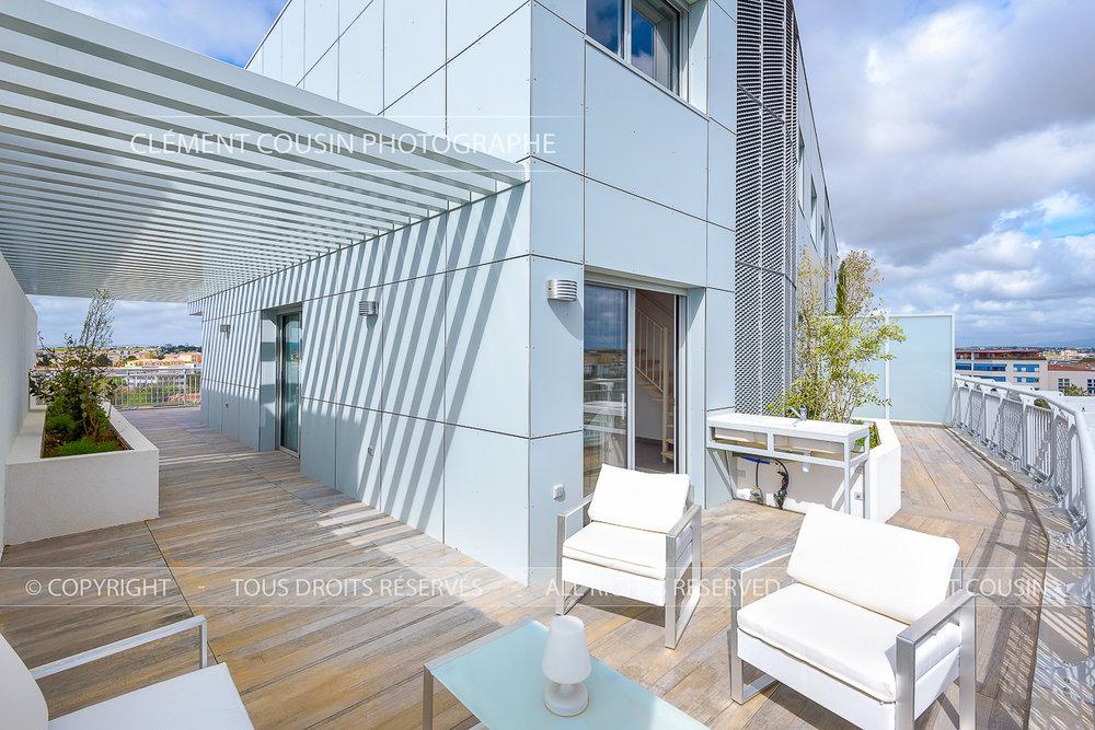 penthouse eos urbis montpellier-7.jpg