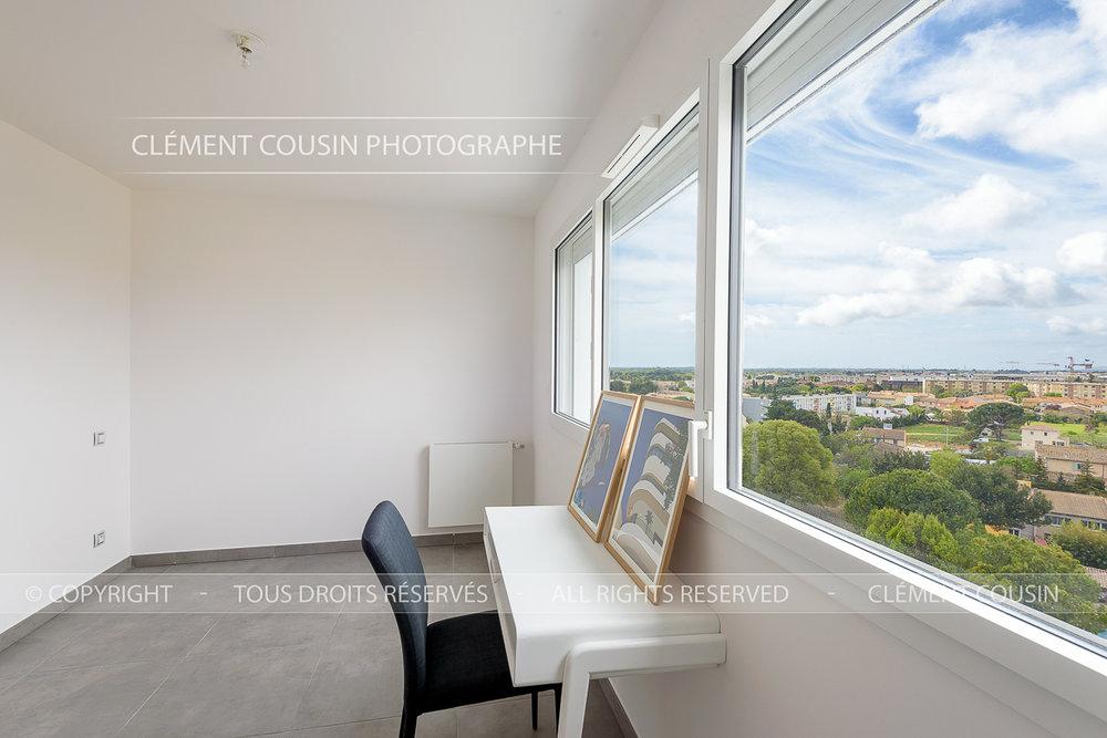 penthouse eos urbis montpellier-14.jpg