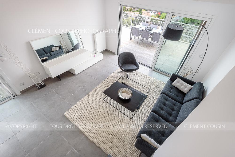 penthouse eos urbis montpellier-15.jpg