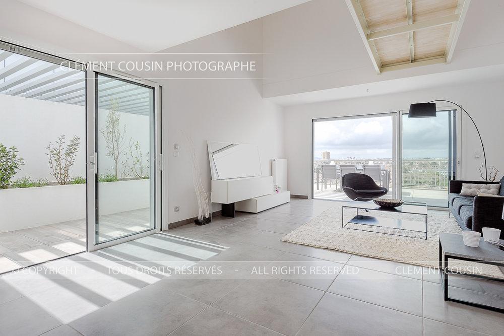 penthouse eos urbis montpellier-18.jpg