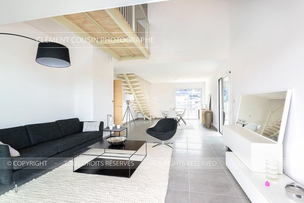 penthouse eos urbis montpellier-20.jpg