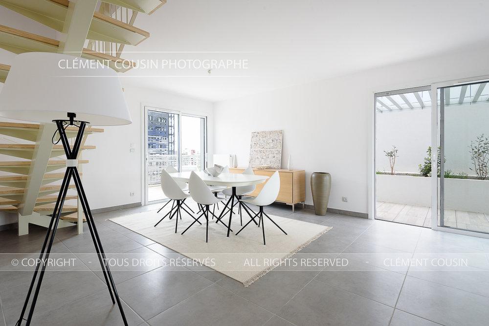 penthouse eos urbis montpellier-21.jpg