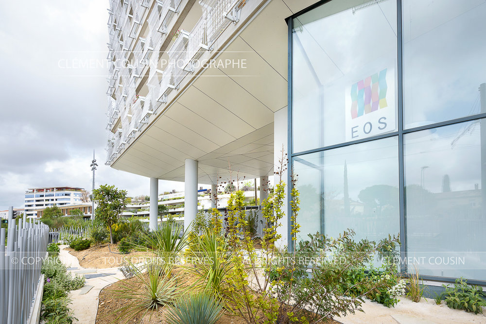 penthouse eos urbis montpellier-23.jpg