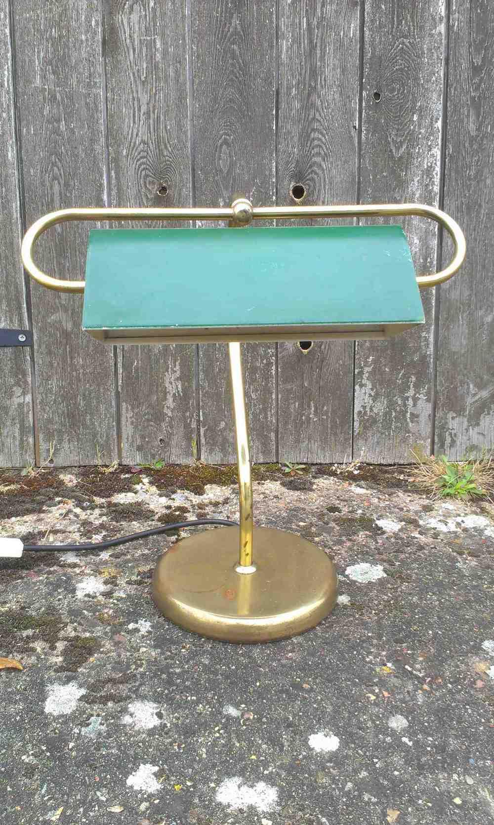 Green desk 2.jpg