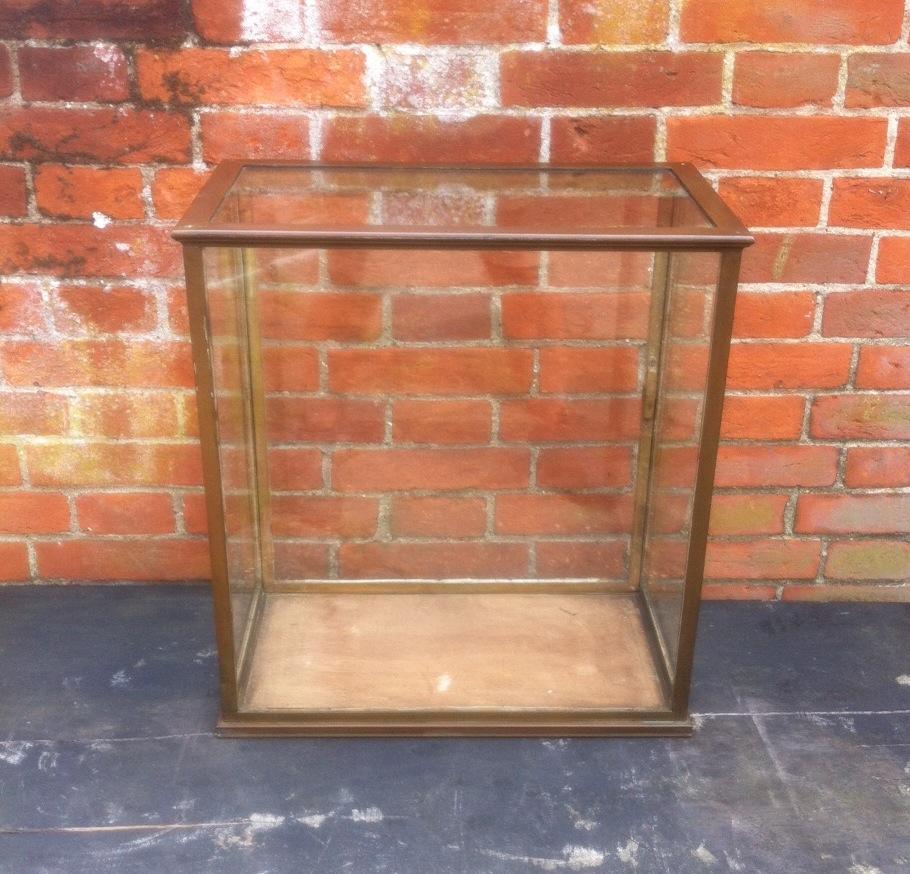 Brass Cabinet1.JPG